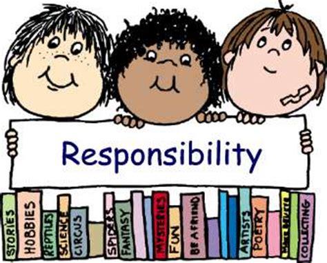 Student Teacher Roles & Responsibilities Office of Field