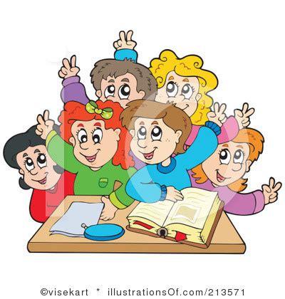 Responsibilities of students essay